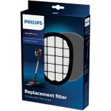 Philips FC5005/01 SpeedPro Max a SpeedPro Max Aqua bílý
