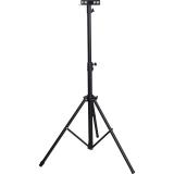 Stativ Narex TL 18 k reflektoru FL LED 50 ACU
