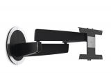 """Vogel's NEXT 7346 OLED Mount, polohovatelný, pro úhlopříčky 40"""" až 65"""", nosnost 30 kg"""