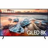 Samsung QE82Q950RB černá + dárek