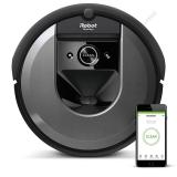iRobot Roomba i7 černý