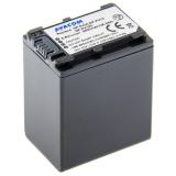 Avacom Sony NP-FV100 Li-Ion 6.8V 3900mAh 26.5Wh
