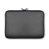 PORT DESIGNS Zurich pro MacBook Pro 13''/iPad Pro 12,9'' černé