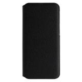 Samsung Wallet Cover pro Galaxy A40 černé