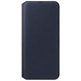 Samsung Wallet Cover pro Galaxy A50 černé