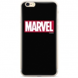 Marvel pro Huawei P20 Lite černý