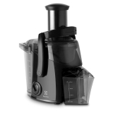 Electrolux ECJ1-4GB černý