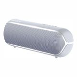 Sony SRS-XB22 šedý + dárek