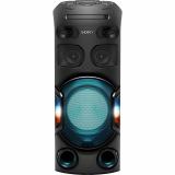 Sony MHC-V42D černý