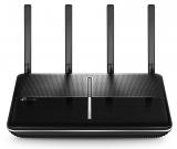 TP-Link Archer VR2800v + IP TV na 1 měsíc ZDARMA