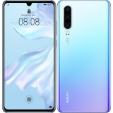 Huawei P30 - Breathing Crystal
