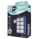 Filtr HEPA Electrolux EFS1WCC Allerty Plus