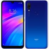 Mobilní telefon Xiaomi Redmi 7 32 GB Dual SIM modrý