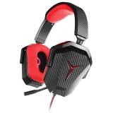 Lenovo Y Gaming Stereo Headphones černý