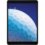 Apple iPad Air (2019) Wi-Fi + Cellular 256 GB - Space Gray