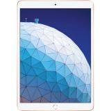 Apple iPad Air (2019) Wi-Fi 64 GB - Gold