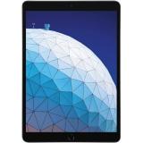 Apple iPad Air (2019) Wi-Fi 64 GB - Space Gray