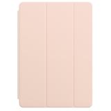 """Apple Smart Cover pro iPad Pro/Air 10.5"""" - pískově růžové"""
