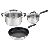 Tefal Cook&Cool  G7155S14, 5 ks