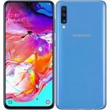 Samsung Galaxy A70 Dual SIM modrý