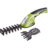 EXTOL Craft 415120