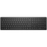 HP 600, CZ černá