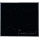 AEG IAE64431FB černá