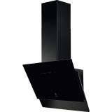 Electrolux LFV616K černý