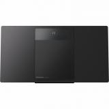 Panasonic SC-HC410EG-K černý