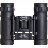 Viewlux Pocket 8x21 černý