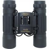 Viewlux Pocket 10x25 černý