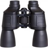 Viewlux Classic 8x40 černý