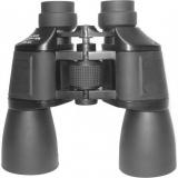 Viewlux Classic 10x50 černý