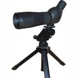 Viewlux Asphen Classic 15-45x60 stříbrný