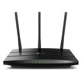 TP-Link Archer A9 + IP TV na 1 měsíc ZDARMA černý