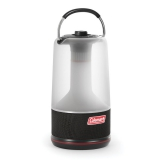Coleman 360 Sound & Light Lantern