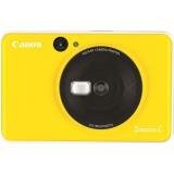 Canon Zoemini C žlutý