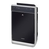 Panasonic F-VXR90 černá
