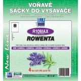 Jolly MAX R 10 lavender perfume