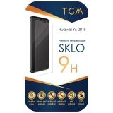 TGM pro Huawei Y6 (2019)