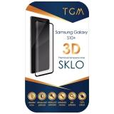 TGM 3D pro Samsung Galaxy S10+ černé