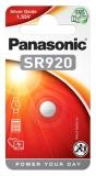 Panasonic SR920, blistr 1ks