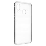 FIXED pro Samsung Galaxy A20e průhledný