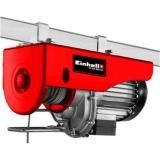 Einhell TC-EH 500-18 Classic