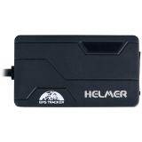 Helmer LK 512 pro sledování motocyklů a elektrokol