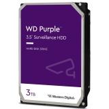 Western Digital Purple 3TB