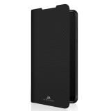 Black Rock The Standard Booklet pro Huawei P30 Pro černé