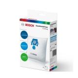 Bosch BBZWD4BAG