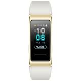 Huawei Band 3 Pro zlatý