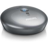 Philips Bluetooth